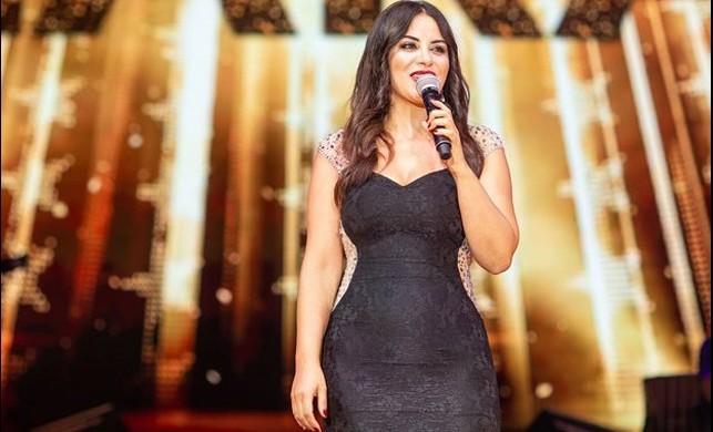 Ünlü şarkıcı Zara ölümden döndü!