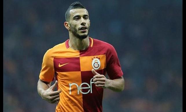 Fatih Terim onay verdi! Galatasaray'da Belhanda pazarlığı...