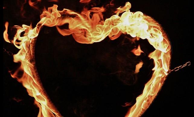 Venüs Akrep burcunda! Aşk ilişkilerinde krizlere hazır olun