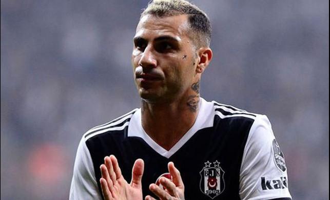 Beşiktaş 145 bin forma sattı!