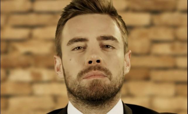 Murat Dalkılıç, sosyal medya hesabından isyan etti!