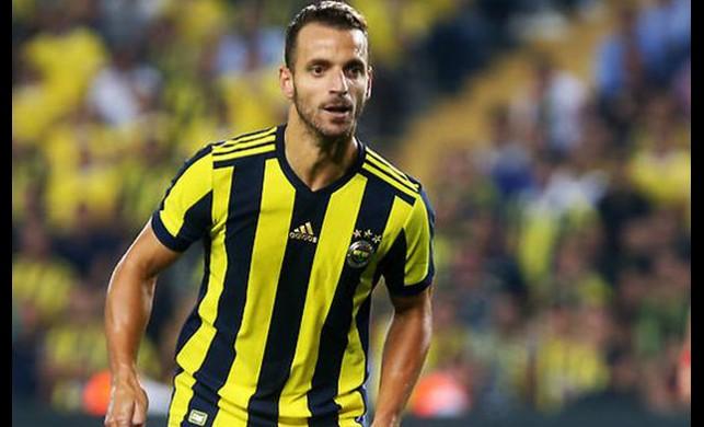 Soldado için transfer iddiası! O da Arabistan yolcusu…