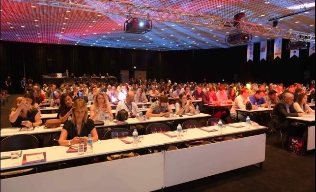 3. Antalya Dijital Zirvesi için geri sayım başladı!