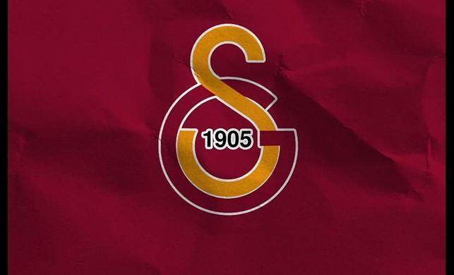 Galatasaray'dan flaş UEFA açıklaması!