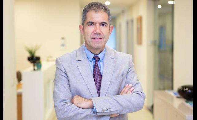 Ameliyatsız bel fıtığı tedavisi mümkün mü?