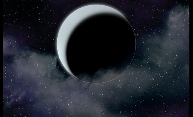 Yay burcunda yeni ay!
