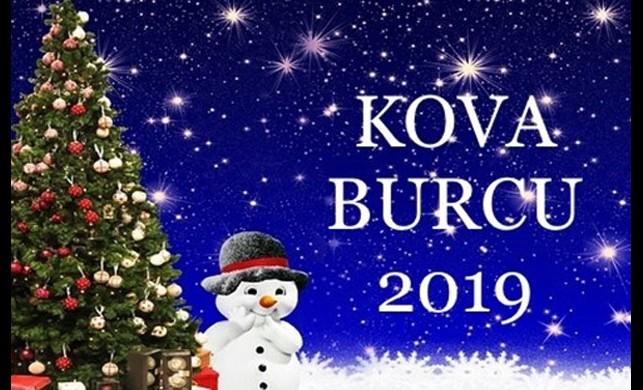 2019 yılında Kova ve yükselen Kova burçlarını neler bekliyor?