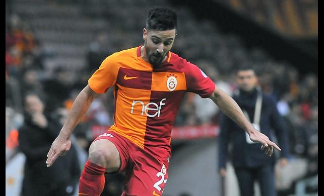 Tarık Çamdal'dan Galatasaray'a şok yanıt!