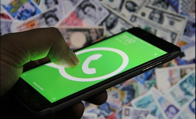 WhatsApp yeni hata! Eski mesajlar yeniden ortaya çıkıyor…