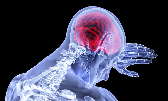 Pratik Hafıza Geliştirme Yöntemleri