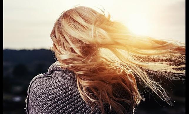 Saçların Çabuk Yağlanmaması için Tavsiyeler