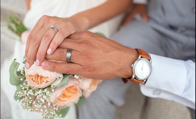 Evliliği Güzelleştirmenin 10 Yolu