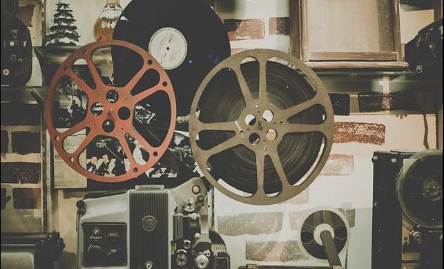 Gelmiş Geçmiş En İyi 10 Komedi Filmi