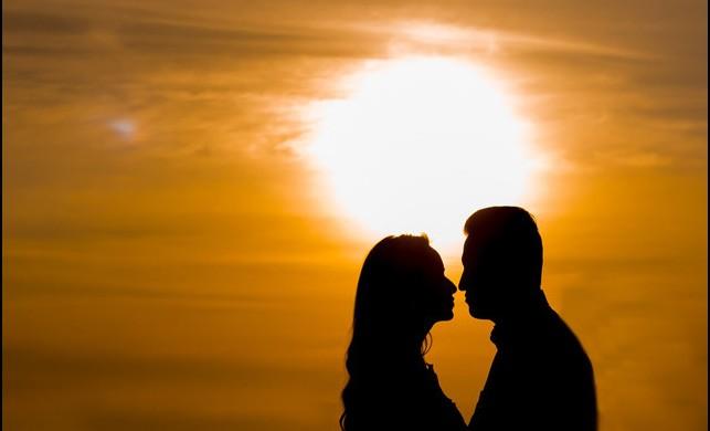 Sevgililer Gününde Gidebileceğiniz 10 Romantik Yer