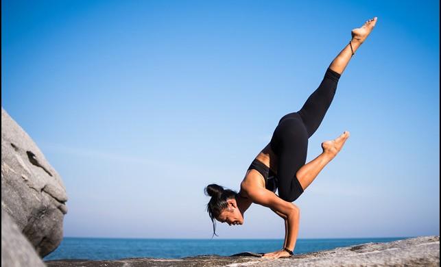 Yoga Hakkında Doğru Bilinen 10 Yanlış