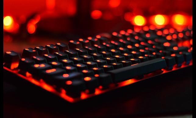 Gamerların canlı yayın platformu; Twitch'in en çok izlenen yayıncısı kim?