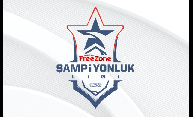 Vodafone Freezone Şampiyonluk Ligi ilk haftada neler oldu?