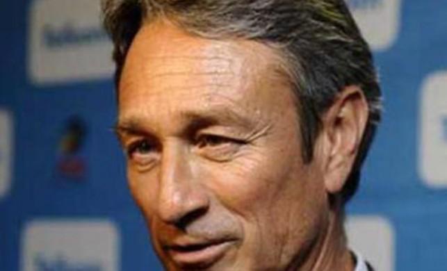 Muhsin Ertuğral'dan Benfica'ya övgü dolu sözler