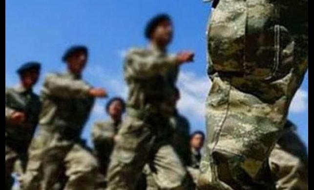 Bedelli askerlik nasıl olacak? Bedelli askerlik başvurusu kimler yapacak?