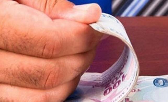 Bankada parası olanlar dikkat! TMSF açıkladı zaman aşımına uğrayacak
