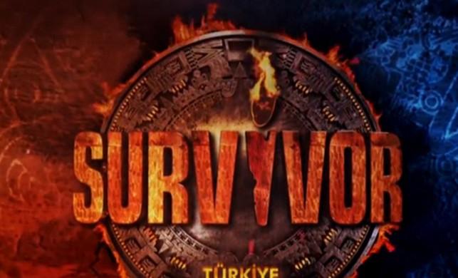 Survivor'da kim elenecek? Survivor eleme adayları kim?
