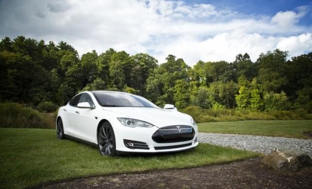 Elon Musk: Tesla kripto para işine girmeyecek