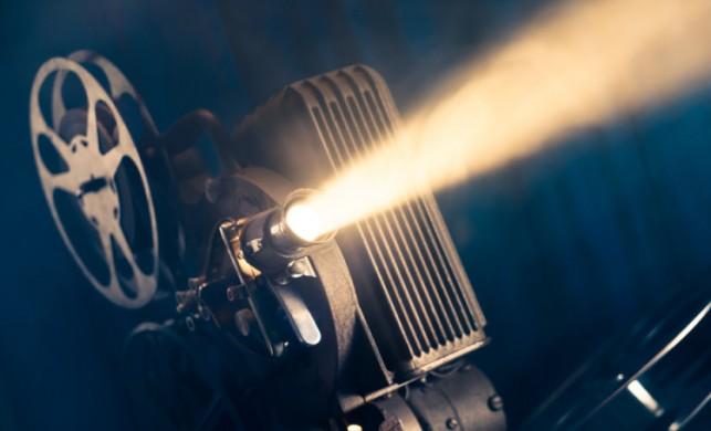 Bu hafta vizyona giren filmler | 22 Şubat Cuma haftası