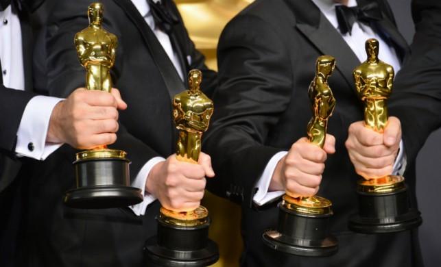 2019 Oscar ödülleri sahiplerini buldu - Oscar Ödüllerini kazananların listesi