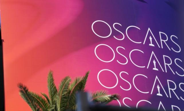Bu sene en çok Oscar kazanan filmler ve isimler - 2019 Oscar ödülleri