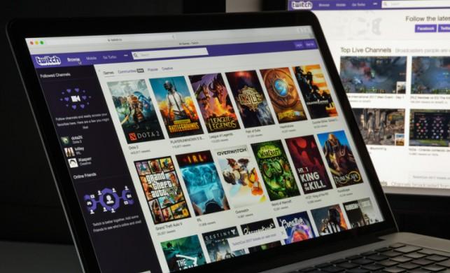 Gamerların canlı yayın platformu; Twitch nedir?