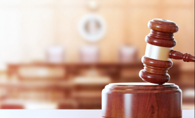 Nihat Doğan ve Yeşim Salkım'a dava açıldı