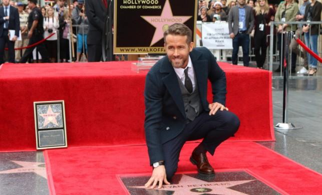 Ryan Reynolds'ın yeni filmi ''Free Man''in vizyon tarihi açıklandı