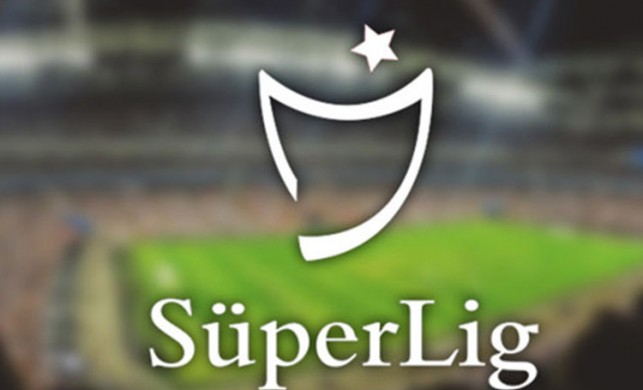 Süper Lig puan durumunda son durum ne? İşte Süper Lig 24. hafta maç sonuçları