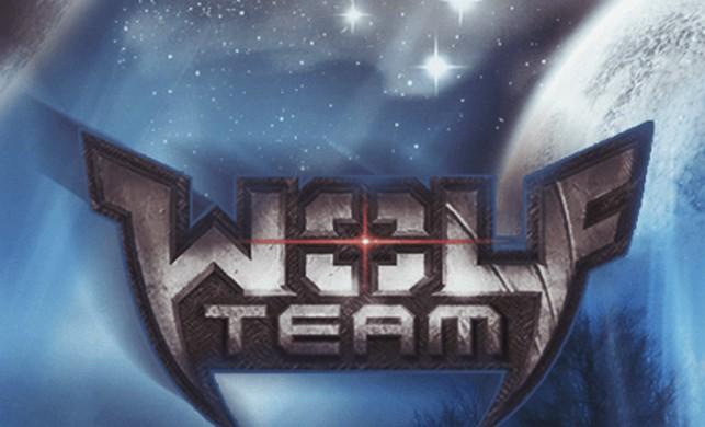 Wolfteam turnuvası rekor ödül dağıtıyor