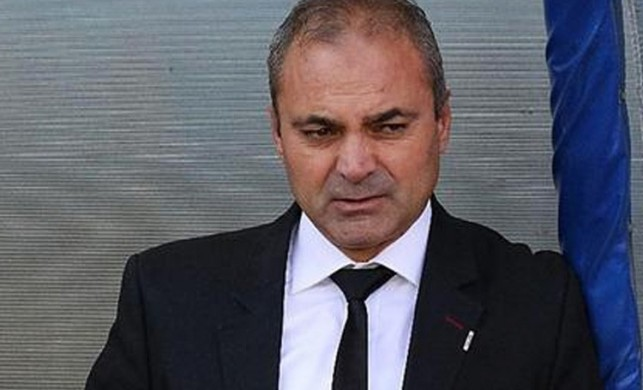 Erkan Sözeri neden istifa etti? Erkan Sözeri kimdir, kaç yaşındadır, nerelidir?