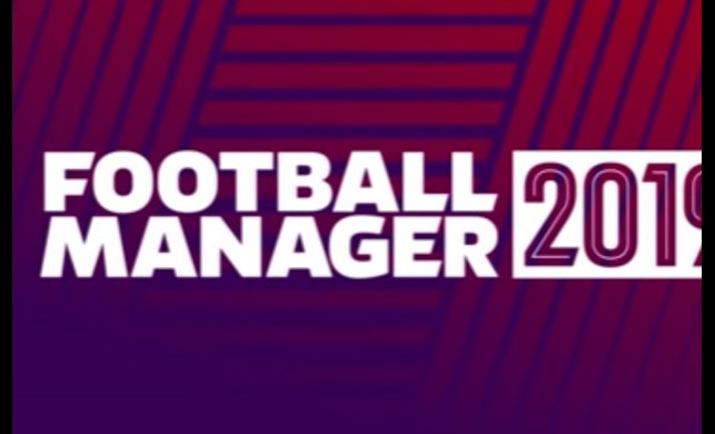 Football Manager 2019'da geleceğin yıldız adayları | FM Wonderkids oyuncular
