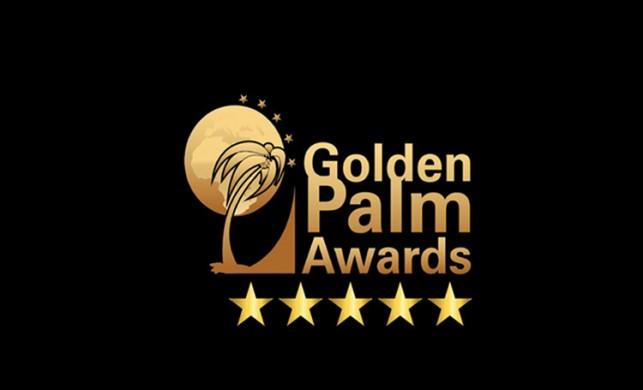 2019 Altın Palmiye ödüllerini kazananlar belli oldu