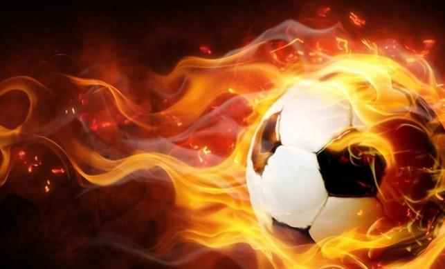 Son dakika... PFDK kararları açıklandı: Mansur Çalar futboldan men edildi