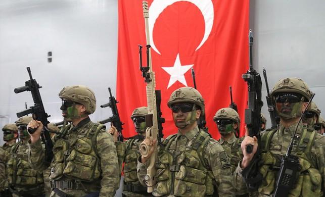 Yeni Askerlik Sistemi ne zaman yürürlüğe girecek? Askerlik süresi düşecek mi?