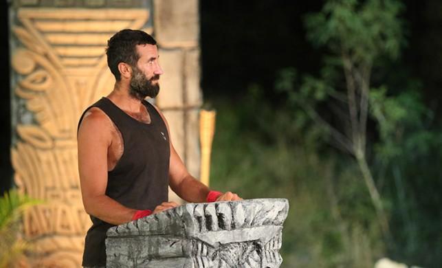 Survivor Türkiye Yunanistan 21.bölüm 'Bil Bakalım' oyununu kim kazandı? 9 mart 2019
