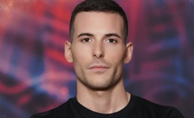 Panagiotis Konstantinidis kimdir? Survivor Panagiotis kaç yaşında, ne iş yapıyor?