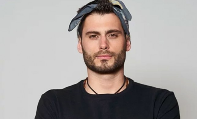 Survivor Spyros Gourdoupis kimdir, kaç yaşındadır? Ne iş yapıyor?