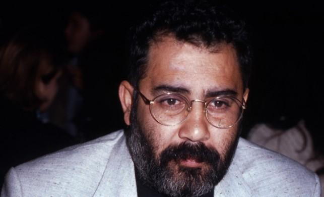 Ahmet Kaya'nın hayatı film oluyor! (Açıklama geldi)