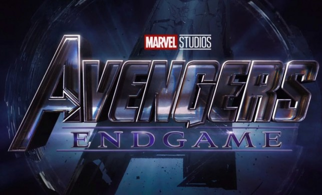 Avengers: Endgame ne zaman vizyona girecek?