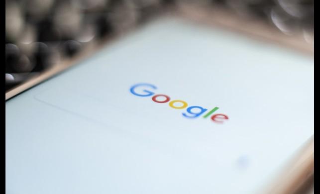 Google'dan uçak yolculuğu yapacaklara özel uygulama