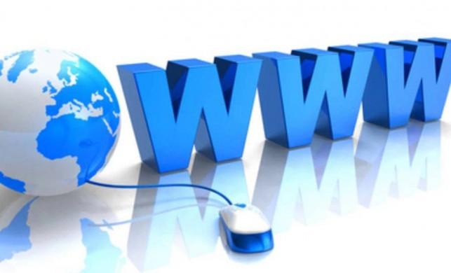 Google World Wide Web'i doodle yaptı! 12 mart World Wide Web neden doodle oldu?