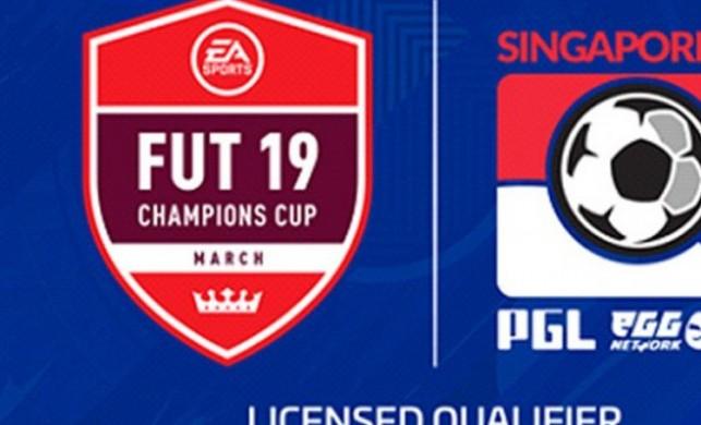Türkiye, FIFA Fut Champions Cup'ta çeyrek finalde!