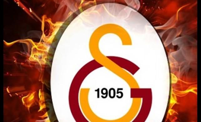 Galatasaray'ın borcu ne kadar? Açıklandı