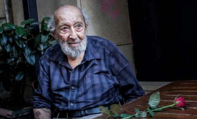 Ara Güler'in kitabı açık artırmada... Açılış fiyatı '150 bin TL'