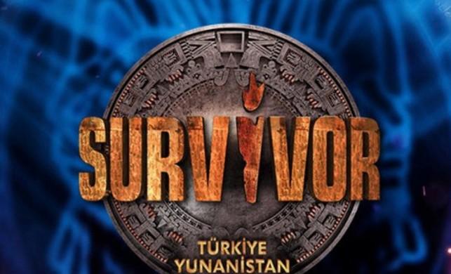 Survivor'da puan durumu sıralaması nasıl?